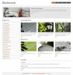 昆虫世界网站首页英文网站模板建设电脑图片